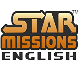 Star Missions