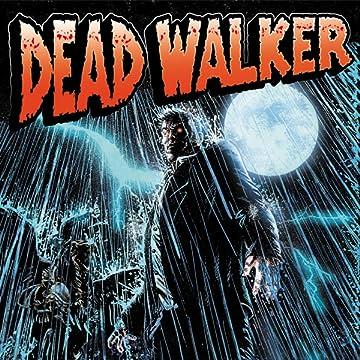 Dead Walker