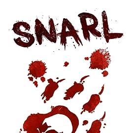 Snarl