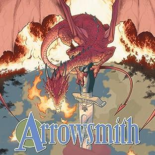 Arrowsmith (2003-2004)
