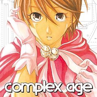Complex Age