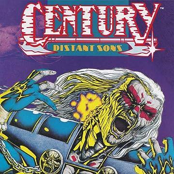 Century: Distant Sons (1996)