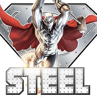Steel (2011)