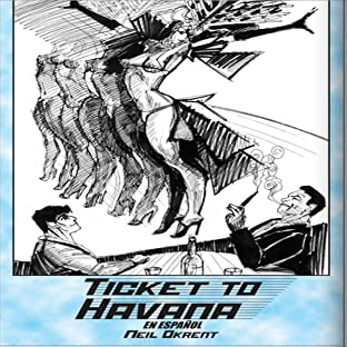 Ticket To Havana En Espanol