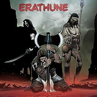 Erathune