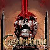 Castlevania: The Belmont Legacy