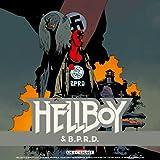 Hellboy & BPRD