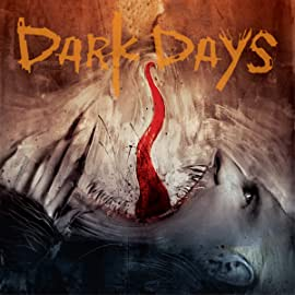 30 Days of Night, Vol. 2: Dark Days