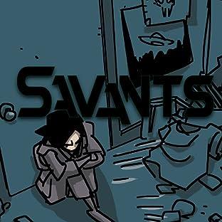 Savants