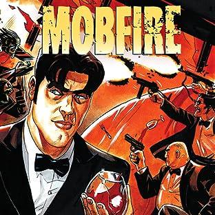 Mobfire (1994-1995)