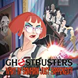 Ghostbusters: Holiday Special