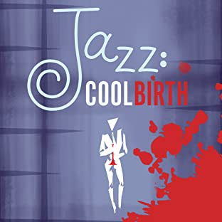 Jazz: Cool Birth