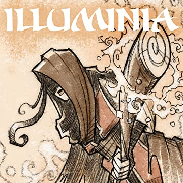 Illuminia