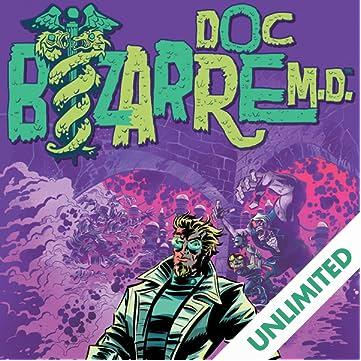 Doc Bizarre MD