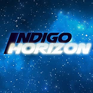 Indigo Horizon, Vol. 1: Mazzari