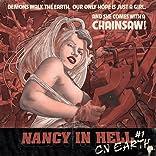 Nancy In Hell On Earth