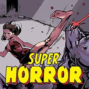Super Horror