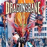 Kirby: Genesis - Dragonsbane