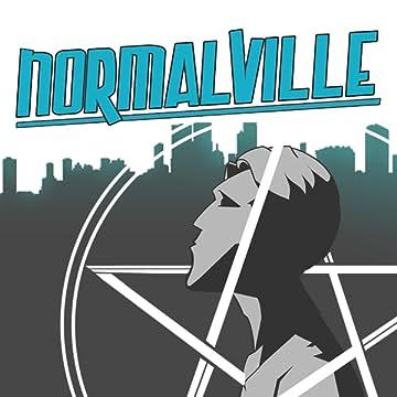Normalville