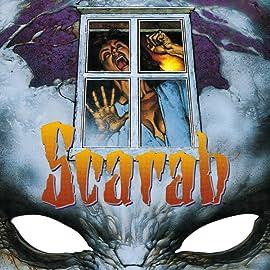 Scarab (1993-1994)