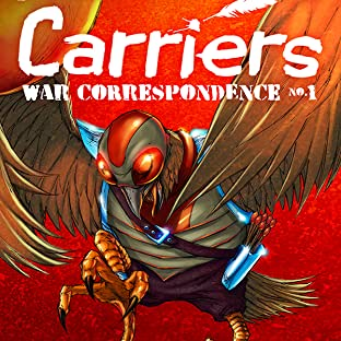 The Carriers