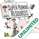 Super Human Resources