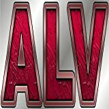 ALV: The World's Only Super Human
