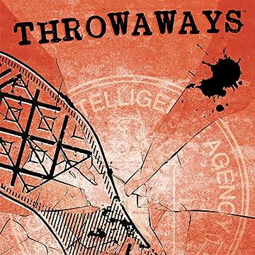 Throwaways