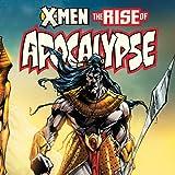 Rise of Apocalypse (1996)