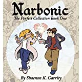 Narbonic