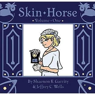 Skin Horse