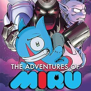 The Adventures of Miru