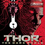 Guidebook to the Marvel Cinematic Universe - Marvel's Thor: The Dark World