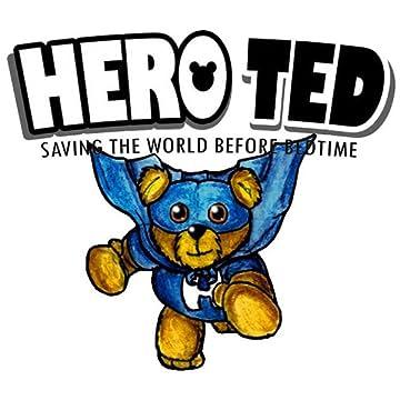 Hero Ted