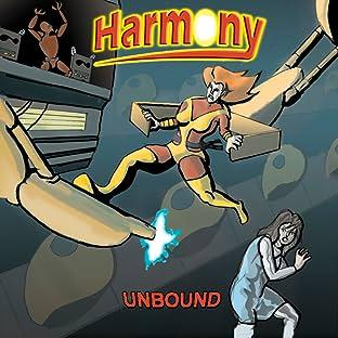 Harmony: Unbound