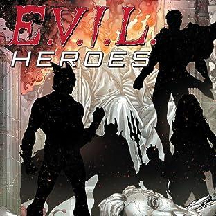 Evil Heroes