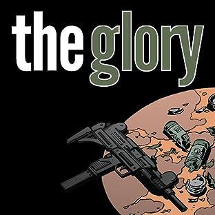 The Glory