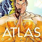 Atlas:ORIGINS