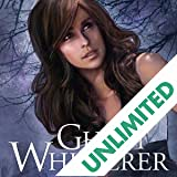 Ghost Whisperer: The Haunted