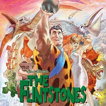 The Flintstones (2016-2017)