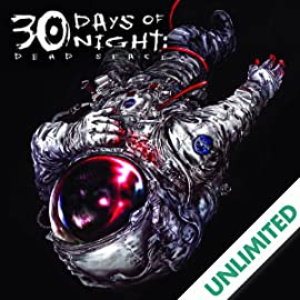 30 Days of Night, Vol. 7: Dead Space