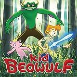 Kid Beowulf - FCBD