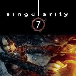 Singularity 7