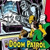 Doom Patrol (1964-1968)