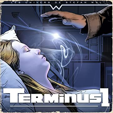 Terminus 1