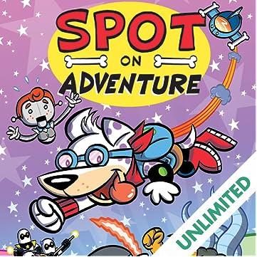 Spot on Adventure
