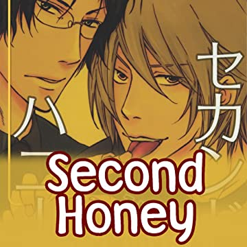 Second Honey