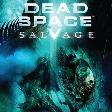 Dead Space: Salvage