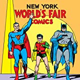 New York World's Fair (1939-1940)