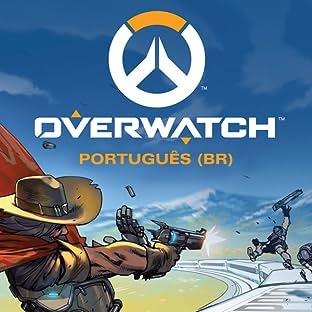 Overwatch (Brazilian Portuguese)